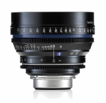 Кинообъектив Carl Zeiss CP.2 1.5/35 T* metric Super Speed PL, байонет PL
