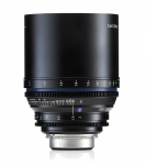 Кинообъектив Carl Zeiss CP.2 2.1/135 T* metric PL, байонет PL