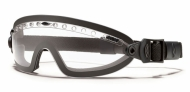Тактические очки Smith Optics BOOGIE SPORT BSPBKCL13